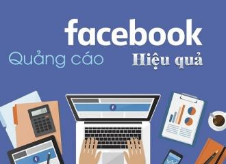 Bí quyết chạy quảng cáo Facebook hiệu quả không thể bỏ qua