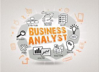 Business Analyst là gì? Cách trở tài một BA tài giỏi