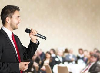 Cách thuyết phục khách hàng hiệu quả trong kinh doanh
