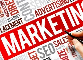 Cách viết kỹ năng CV marketing gây ấn tượng từ cái nhìn đầu tiên