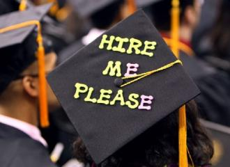 Cách viết mục tiêu nghề nghiệp cho sinh viên mới ra trường hấp dẫn