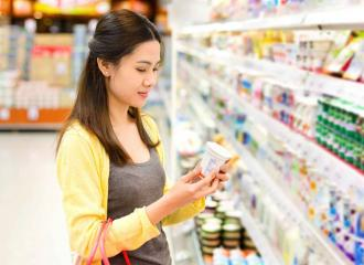 Hành vi tiêu dùng là gì? Nhân tố quyết định hành vi tiêu dùng
