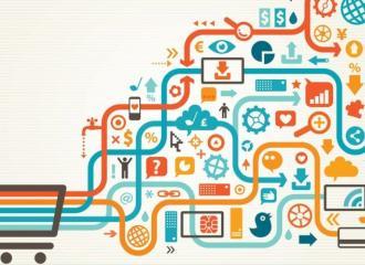 E-commerce là gì? Mô hình của hệ thống thương mại điện tử