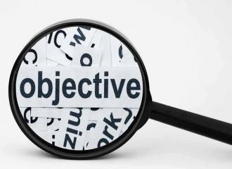 Hướng dẫn viết mục tiêu nghề nghiệp nhân sự trong CV xin việc