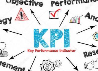 KPIs là gì? Tổng quan về khái niệm KPIs và cách tính
