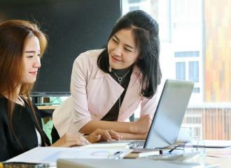 Nhân viên marketing là những ai? Top 3 việc làm marketing dễ xin việc nhất tại Hà Nội
