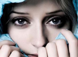Những lời khuyên giúp cải thiện mắt thẩm mỹ tốt