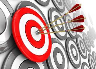 Thị trường ngách - Cách đưa doanh nghiệp đi đến thành công