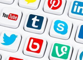 Tìm hiểu về Social Network và cách sử dụng Social Network