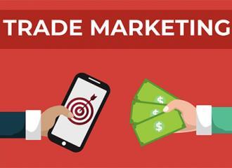 Trade Marketing là gì? Người làm Trade Marketing là làm gì?